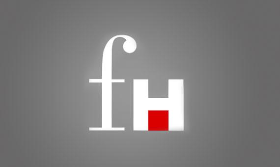 FH Projektdatenbank